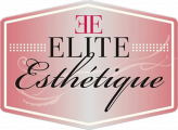 Elite Esthetique